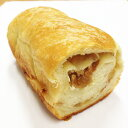 【デニッシュハウス】りんごとクリームチーズのデニッシュ 1個※季節限定(★10〜12月