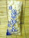 おつゆふ 30g※国産小麦粉使用(HZ)