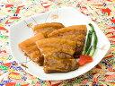 【平成29年】■ムソーおせち)アルファー 国産豚角煮 200g 【冷凍】