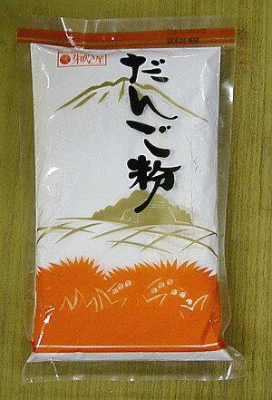 Iwate Abe dumpling powder 300g(HZ)