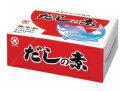 ショッピング日食 ■【ムソー】(日 食)かつお風味だしの素〈箱入〉10g×50