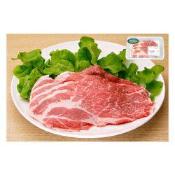 Pork ( Shonan southern sauteed pure ) in Yorkshire loin thin sliced 150 g