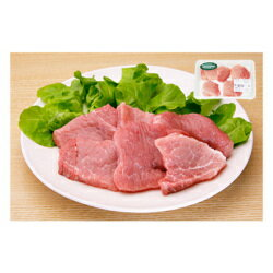 Pork sauteed ( Shonan South pure ) in Yorkshire leg cutlet 200 g