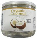 ■ organic virgin coconut oil 276 g