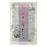 -[New products February domestic Sesame Seaweed 45 g