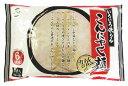 楽天自然食品のたいよう●【オーサワ】【4月の新商品】いろいろ使えるこんにゃく麺 450g(150g×3食)