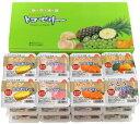 ◆恒食)フルーツ トコゼリーギフト24個入り 130g×24