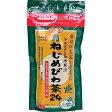 十津川農場 ねじめびわ茶24 (2g×24包入)