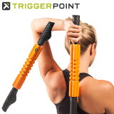 TRIGGER POINT トリガーポイントグリッド STK フォームローラーThe GRID STK Foam Roller ストレッチ用品