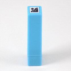 既成別製浸透印 6mm角(800個)C0606F-80050個以上のお得なオーダー商品