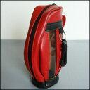 Golfbag_red