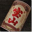 芋焼酎 紅薩摩宝山 25度 1800ml(一升瓶)