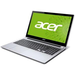【新品】 Acer Aspire V5 V5-531P-A14D/S