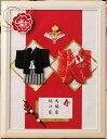 【完成品】和風モダンウェルカムボード [HW-23] 【パナミ手芸メーカー直販 タカギ繊維】