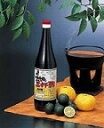 三杯酢(720ml)