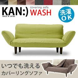 ������̵���ۥ��С�����ե��֣ˣ���-wash��