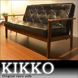 kikko-img001