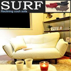 surf-img002