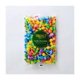 新宿高野 フルーツチョコレート増量袋 /平袋