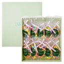 新宿高野 フルーツチョコレート10入EA #29100【ホワイトデーにおすすめ】