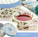 WEDGWOOD ウェッジウッド紅茶ワイルドストロベリー ティーバッグセット ご挨拶 ギフト