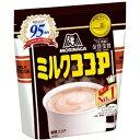 森永 ミルクココア 300g×20袋 同梱分類【B】