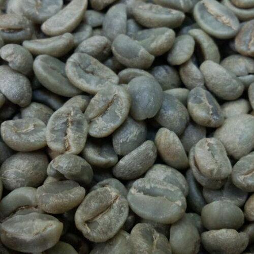 【送料無料(北海道・沖縄を除く)】 コーヒー ...の紹介画像2