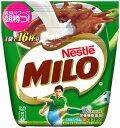 ミロ オリジナル 240g×12袋 同梱分類【A】