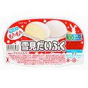 ロッテ 雪見だいふく  25入【冷凍】.