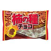 フルタ 柿の種チョコ 16入