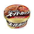 明治乳業 エッセルスーパーカップ チョコクッキー 24入【冷凍】
