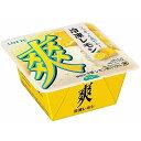 ロッテ 爽 冷凍レモン 18入【冷凍】