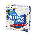 ロッテ カルピスアイスバーマルチ 8入(冷凍) 【ラッキーシール対応】