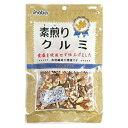 (本州送料無料)稲葉ピーナツ 素煎りクルミ (10×6)60入 【ラッキーシール対応】