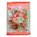 植垣米菓 58g 鴬ボールミニ 20入