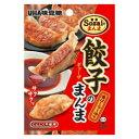 味覚糖 Sozaiのまんま 餃子のまんま 6入 【ラッキーシール対応】
