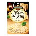 なとり 57g チーズ好きが食べるおいしいチーズ鱈 5入 【ラッキーシール対応】