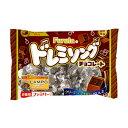 ショッピング沖縄 (本州送料無料) フルタ ドレミソングチョコ 16入 (Y10)