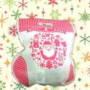 ゆっくん特選クリスマスお菓子セット 1袋* お菓子詰め合わせ