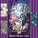 スマホケース 手帳型 全機種対応 手帳 ケース カバー レザー iPhoneX iPhone8 iPhone7 iPhone6s iPhone6 Plus iPhone5s SE Xperia XZ2 XZ1 XZ so-05k so-04k so-03k so-02k so-01k aquos r2 r SH-03k galaxy s9 s8 G.R.U.P DESIGN WORKS 99-zen-109-s