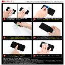 送料無料 超硬度強化ガラス保護フィルム iPhone7 i...
