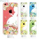 iphone5c ケース カバー クリア イラスト iphone クリアケース クリアーアーツ ディズニー 白雪姫 iPhone5c スマホケース case アイフォン 5c 08-ip5c-ca0100b