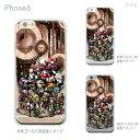 iphoneXSケース iPhoneXS Max iPhoneXR iPhoneX iPhone8 Plus ケース iPhone iphone7ケース iphone7 iphone7s Plus iPhone6s iPhone6 P..