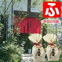 森伊蔵からいも飴【限定品】100g×2袋