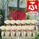 森伊蔵からいも飴【限定品】100g×12袋【お買い得価格!】