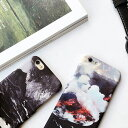 iPhone design case typhoon storm magma iPhoneケース 自然 エナジー 台風 嵐 マグマ 火山 アイフォン8 7 6s 6 8プラス 7プラス 6sプラス 6プラス ブランド デザインケース スマートフォンケース スマホケース スマホカバー アイフォンケース