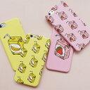 1988y iPhone design brand case banana strawberry milk バナナ ミルク ストロベリー ミルク バナナ 牛乳 いちご 柄 牛乳 アイフォン8 7 6s 6 8プラス 6sプラス 6プラス ブランド デザインケース スマートフォンケース スマホケース スマホカバー アイフォンケース