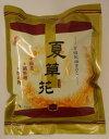 三明物産 夏草花(さなぎだけ・かそうか)中国産 100g