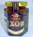 ショッピング食べるラー油 (代引不可・送料無料)老騾子朝天XO醤105g/4瓶 賞味期限20210510(最高級食べるラー油)台湾産