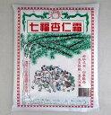七福 杏仁霜 アーモンドパウダー 台湾産 400g (賞味期限:20210225)